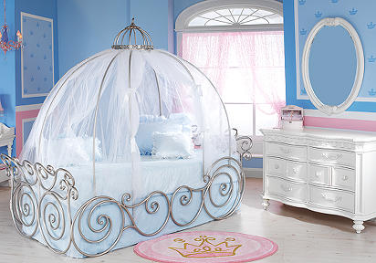 disney princess bedroom design modern decors lovely design small