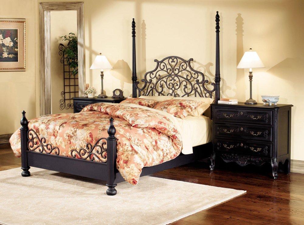 Antique Bedroom Sets kid bedroom sets