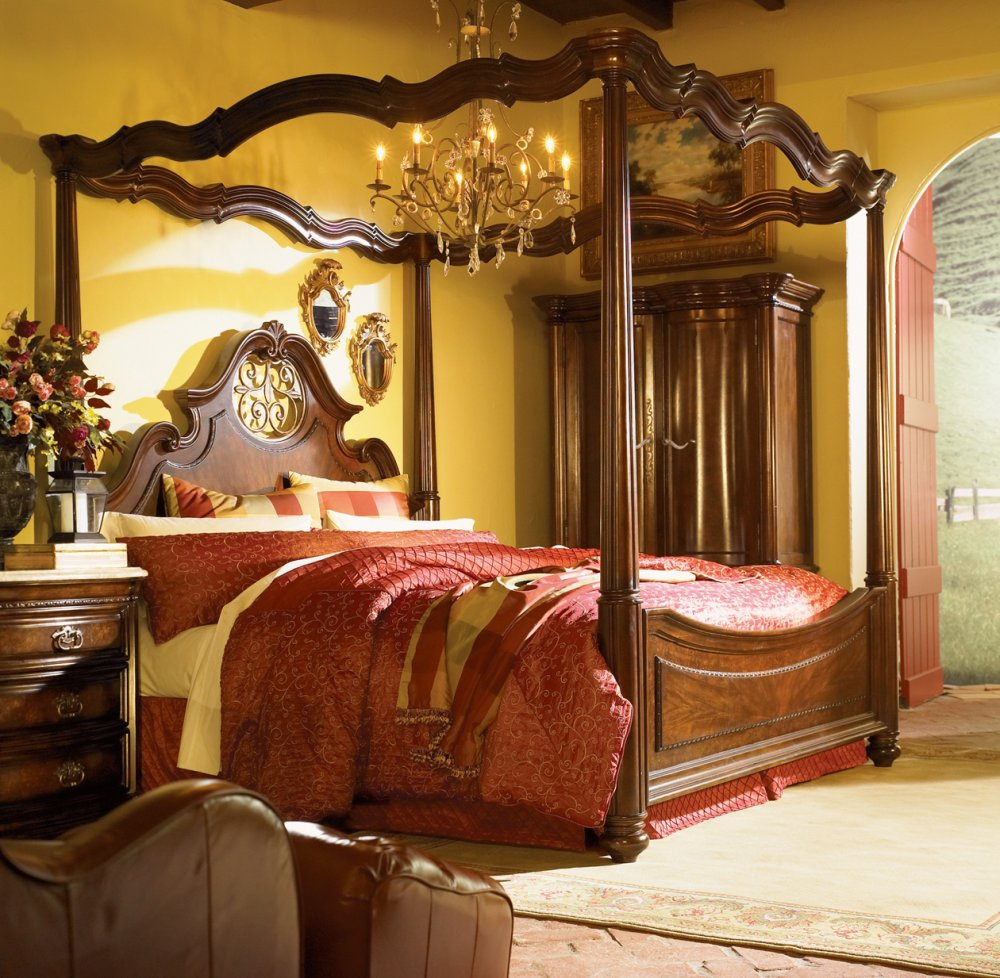Best Inspiration Furniture Bedroom Sets All In One Home Ideas
